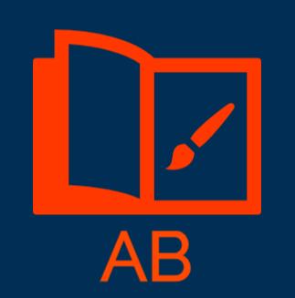 AB-ART