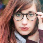 Jak dopasować okulary do kształtu twarzy?