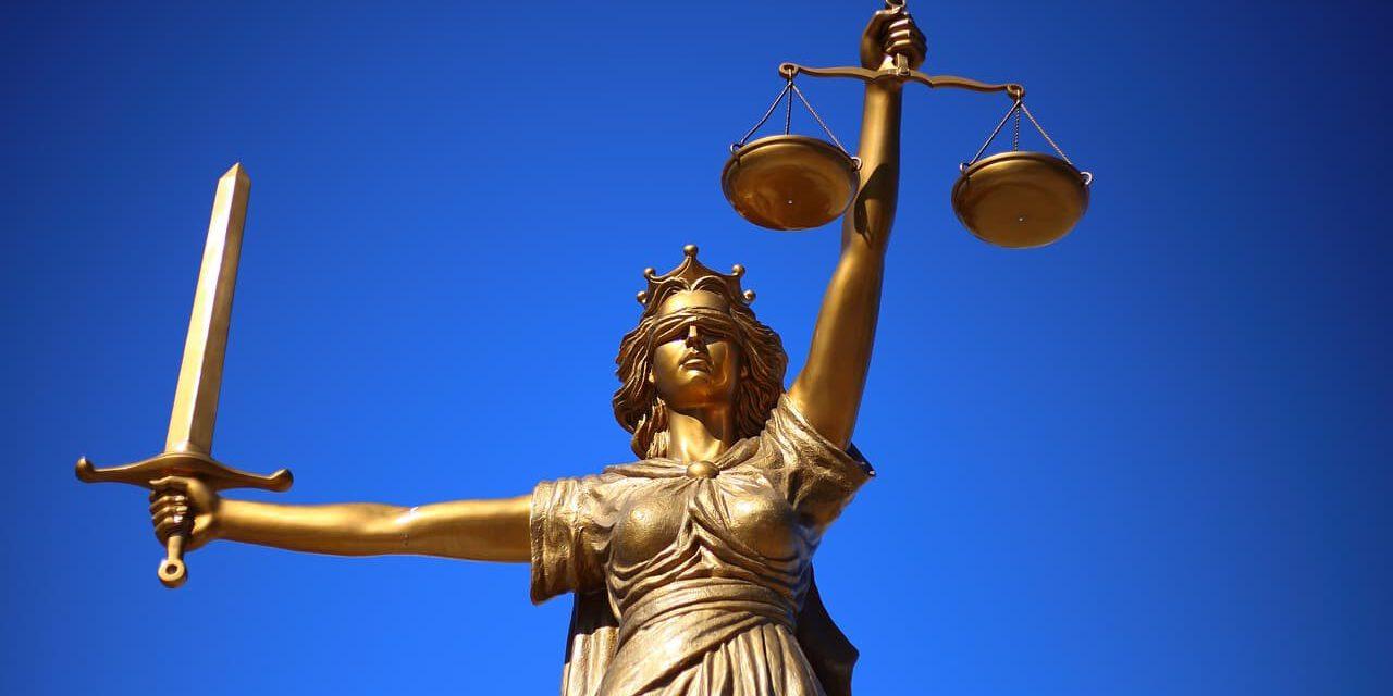 Dobry adwokat w procesach karnych