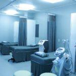 Szpitale jednego dnia – leczenie w jeden dzień