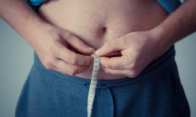 Leczenie zaburzeń odżywiania u psychologa