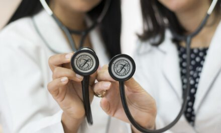 Na jakie badania może skierować nas lekarz rodzinny?