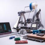 Drukarka 3D – kiedy i komu może się przydać?