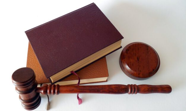 Dobry adwokat, czyli jaki?