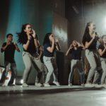 Taniec bachata – co to jest i jak się go nauczyć?